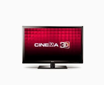 harga tv led lg 32 daftar harga tv harga tv lcd terbaru led murah