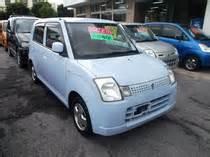 new car sales okinawa cars yellow plates b c used cars okinawa japan