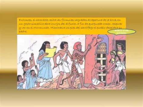 bajo la arena de 8483430479 libro bajo la arena de egipto nov 2011 1 youtube