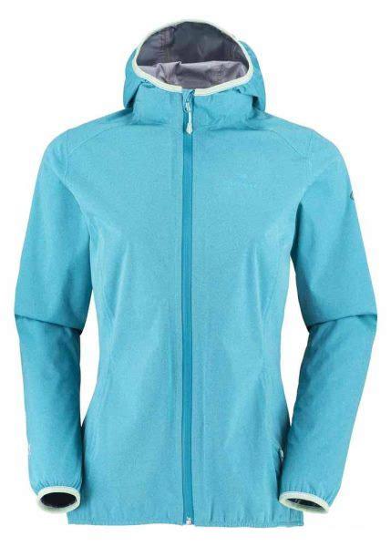 eider target knit eider womens target knit jacket 2 0 caribbean sea cloudy