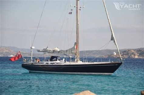 sailing boat market 15 best nautor swan images on pinterest boating boating