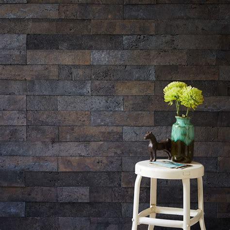 Stick Bricks?   Sustainable Materials