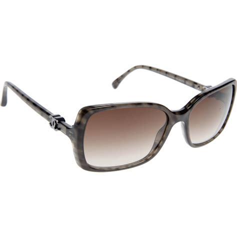Sunglass Chanel 5 chanel ch5218 13053b 54 sunglasses shade station
