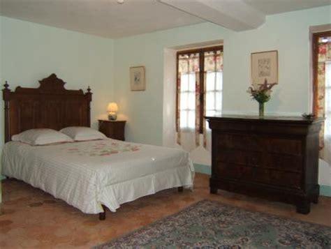 chambre d hote vernon vernon hotel chambre d hote et gite a vernon normandie