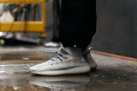adidas yeezy boost 350 v2 quot lundmark quot on hypebeast