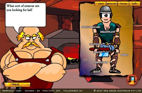 swords and sandals 2 guide swords and sandals 2 emperors hacked cheats