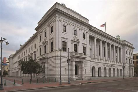 Court Of Appeal Search Circuit Court Of Appeals Images