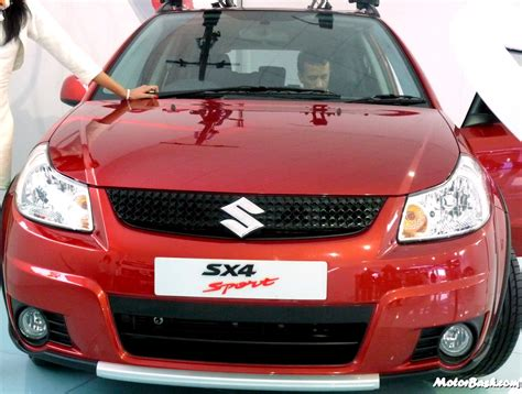 Suzuki Sx4 Price Malaysia Malaysia 2014 Suzuki Sx4 Price Malaysia Autos Post