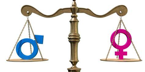 imagenes de justicia familiar 191 qu 233 es equidad de genero su definici 243 n concepto y