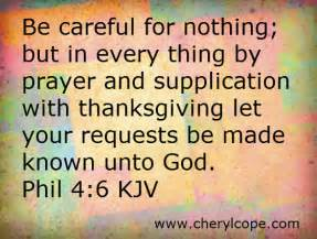 With Thanksgiving And Supplication Gallery For Gt Thanksgiving Scriptures