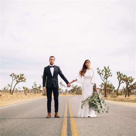 airbnb wedding wedding tips and inspiration popsugar love sex