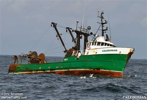 man of steel fishing boat captain commercial fisherman remembers 3 colleagues who died when