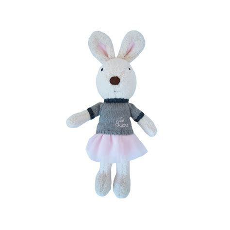 Handmade Stuffed Animals - compare prices on handmade stuffed animals