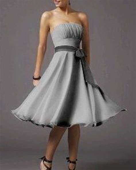 Robe De Temoin Mariage Zalando - robes t 233 moin mariage