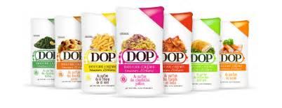 des gels dop avec les plats sal 233 s de notre enfance
