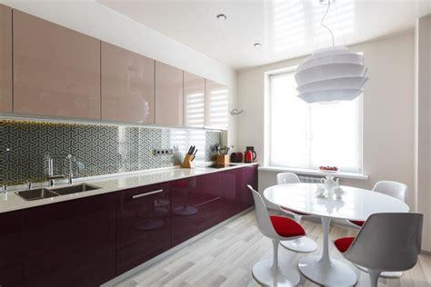 beautiful kitchen backsplash 7 beautiful kitchen backsplash designs home interior