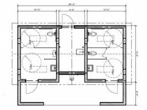 public bathroom floor plan public restroom layout bathroom stall dimensions