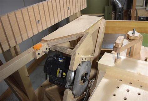 Making The 7 Drawer Dresser Frame