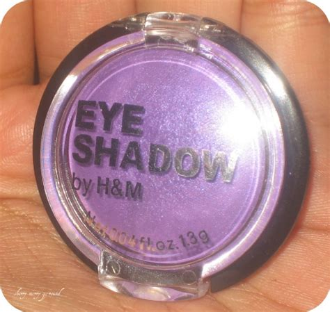Eyeshadow H M h m eyeshadow reviews photos filter reviewer eye color