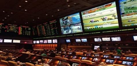 places  find  sportsbook usa  casino