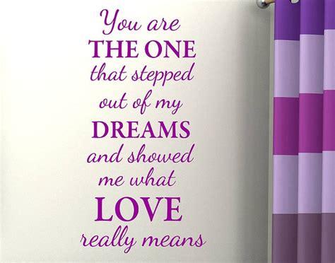fotos frases de amor en ingles im 225 genes con frases hermosas de amor en ingl 233 s franc 233 s y