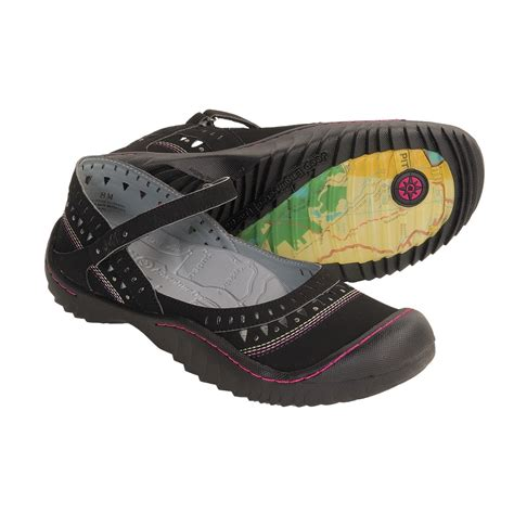 oasis sport shoes oasis shoes for 28 images oasis yellow sports shoes