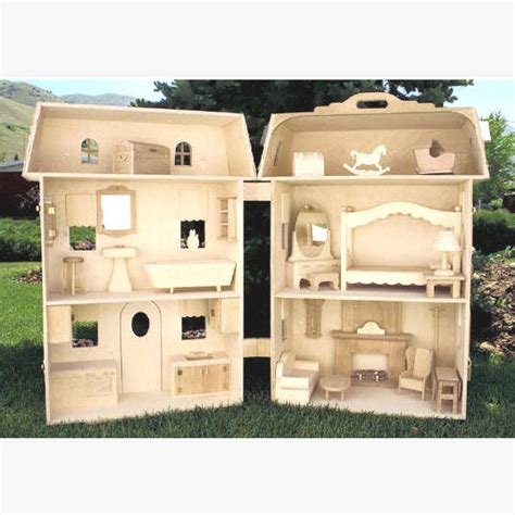 barbie house plans barbie doll house plan workshop supply