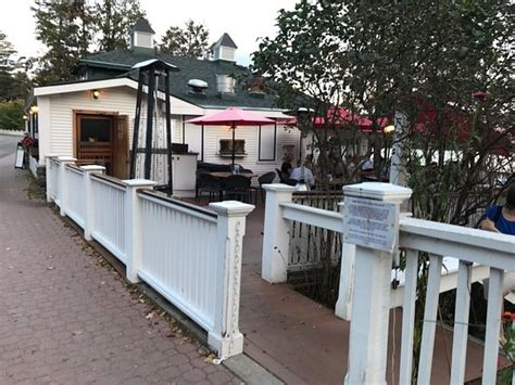 The Cottage Restaurant Lake Placid by Cottage Cafe Lake Placid Menu Prices Restaurant Reviews Tripadvisor