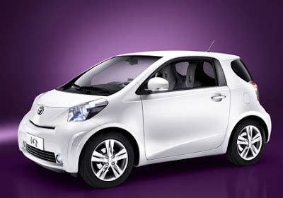 toyota scion iq price 2012 toyota scion iq prices and review cars