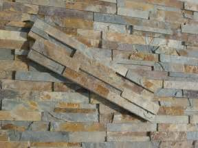 Design For Outdoor Slate Tile Ideas Best 20 Exterior Wall Tiles Ideas On