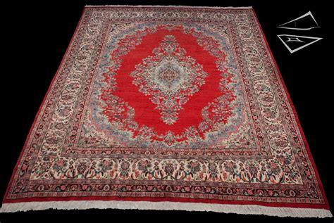 Persian Hamadan Rug 10 X 14 Hamadan Rug