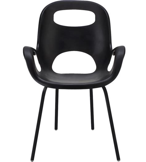 Umbra Chair by Umbra Oh Chair In Accent Chairs