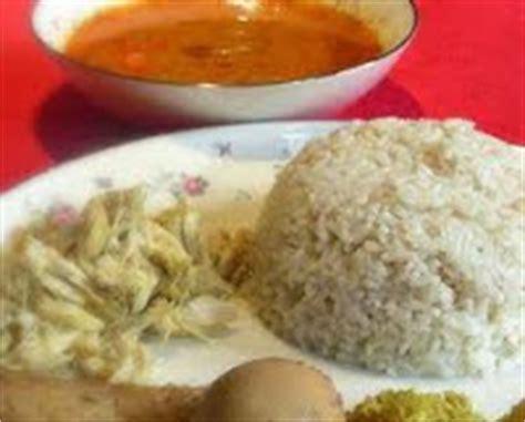 Thermos Nasi Es Rice 10liter I 7 resep nasi liwet komplit enak khas sunda jawa barat