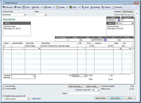 quickbooks 2013 client data review improvements