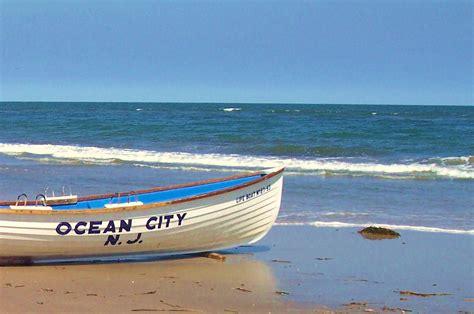 bed and breakfast ocean city nj image gallery ocean city nj