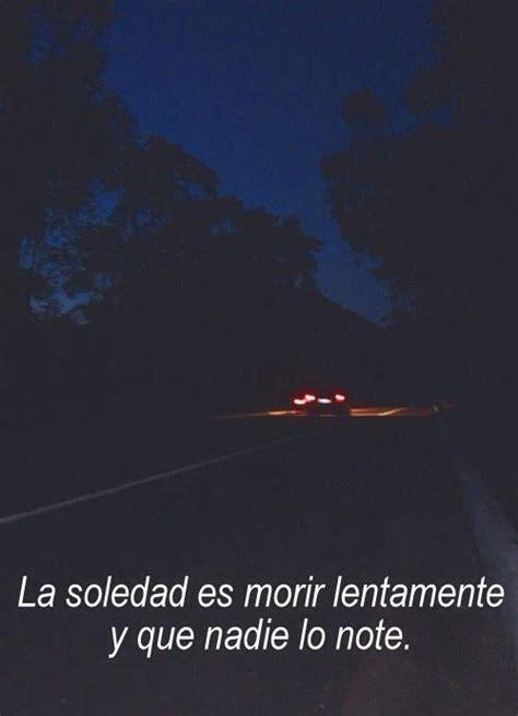 imagenes suicidas tumblr español con movimiento m 225 s de 1000 ideas sobre fondos tumblr hipster en pinterest