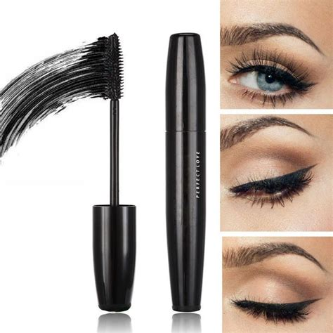 Exclusive Celengan Post Box Mail Coin Box volume curling black mascara eyelash extension