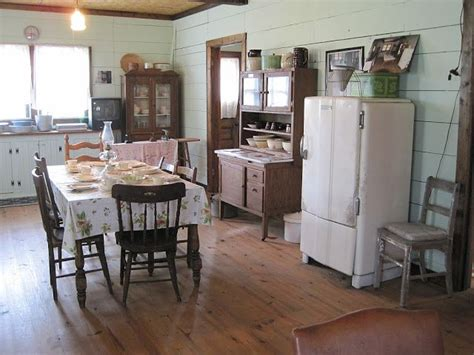 shotgun house interior interior photos of shotgun house farmhouse kitchen