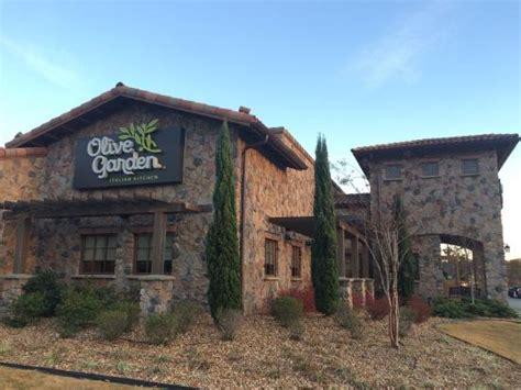 d iberville olive garden olive garden chattanooga menu prices restaurant reviews tripadvisor