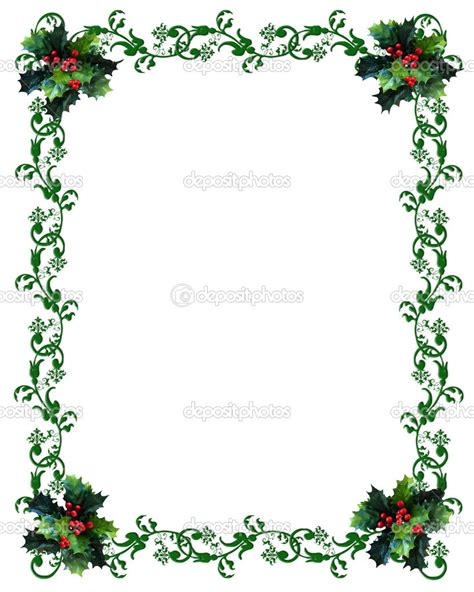 Word Vorlage Weihnachten Kostenlos Vorlagen Weihnachten Rahmen 03 K 252 Bel Bepflanzen Rahmen Vorlagen Und Ausmalbilder