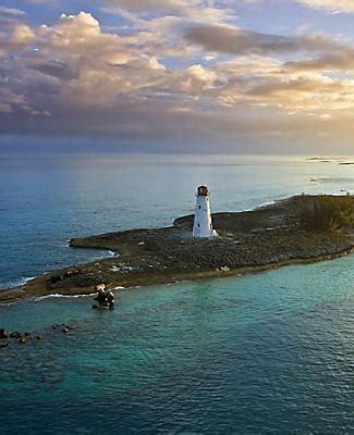 bahamas cruise cruises to the bahamas royal caribbean cruises