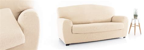 can you buy couch cushions sofa covers