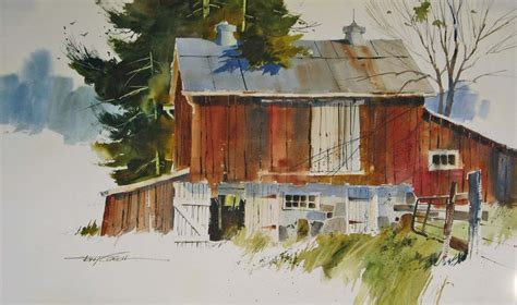 tony couch artist 1000 images about artists tony couch on pinterest