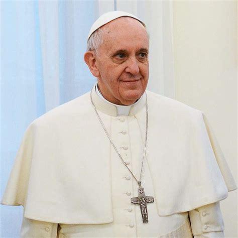e catholic 2000 catholic chat rooms rcia community