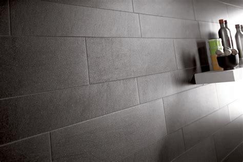 discount bathroom tiles bathroom ideas corrimal discount tiles corrimal