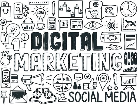 doodle text meaning digital marketing research archives schaefer marketing