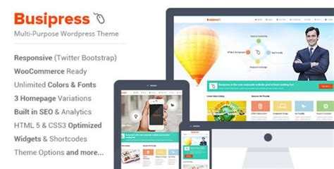 assan is a powerful responsive multi purpose multi page responsive multi purpose business theme templates perfect