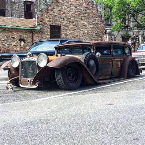 photos of hot rod trucks hot rodz pinups photo cars hot rods rat rod cars