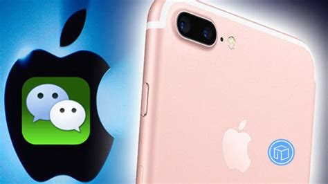 How To Search In Wechat How To Find Wechat Data From Broken Iphone 8