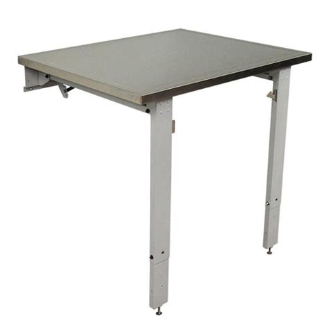 fold wall table buy fold up wall tables psa rubber top lowest price